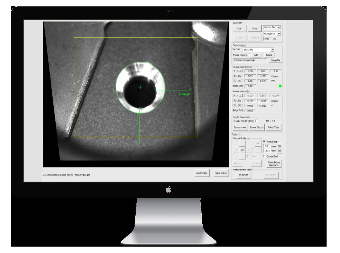 LucanaAeroScreenGrab-new