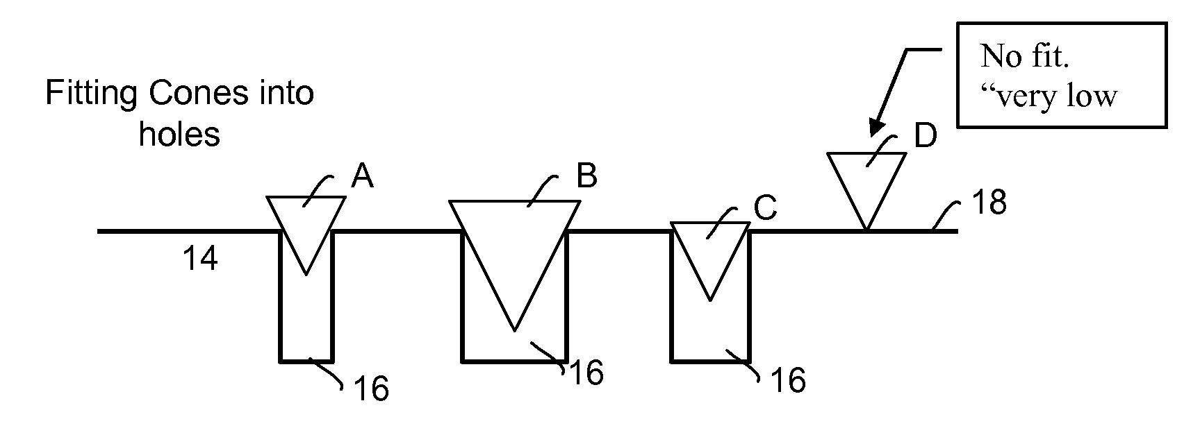 US08150165-20120403-D00000