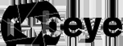 robeye_logo