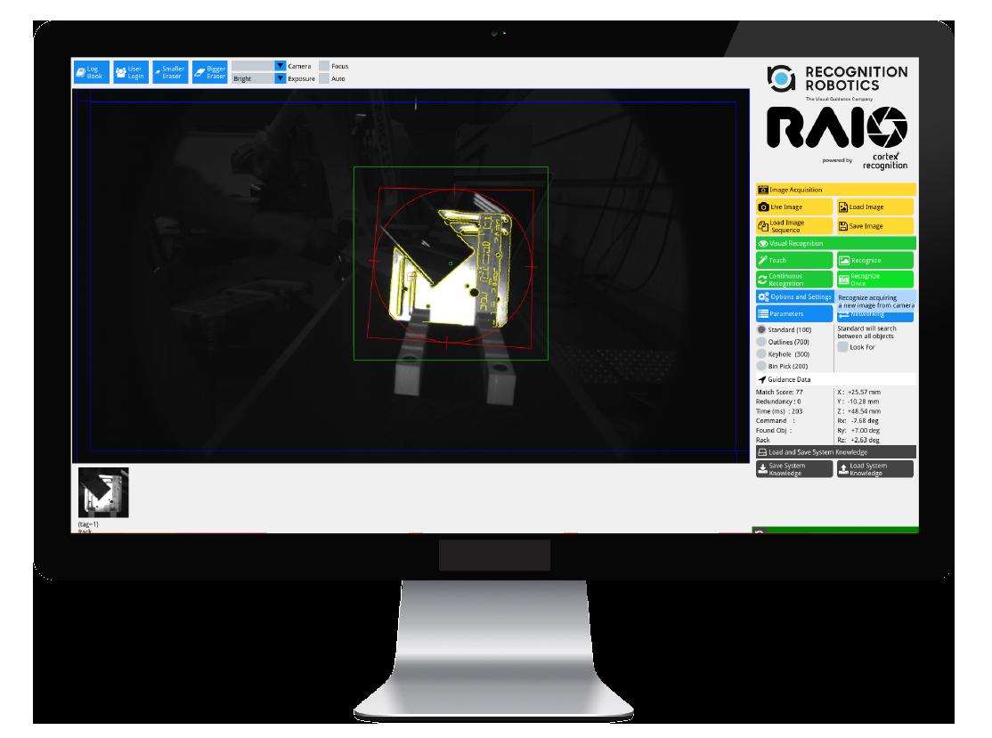 RAIOCortexScreenGrab