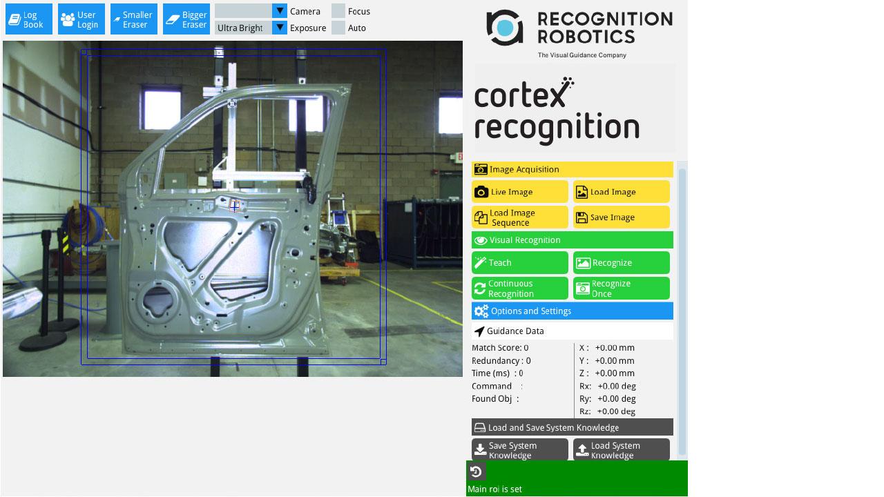 CortexTeachScreen1
