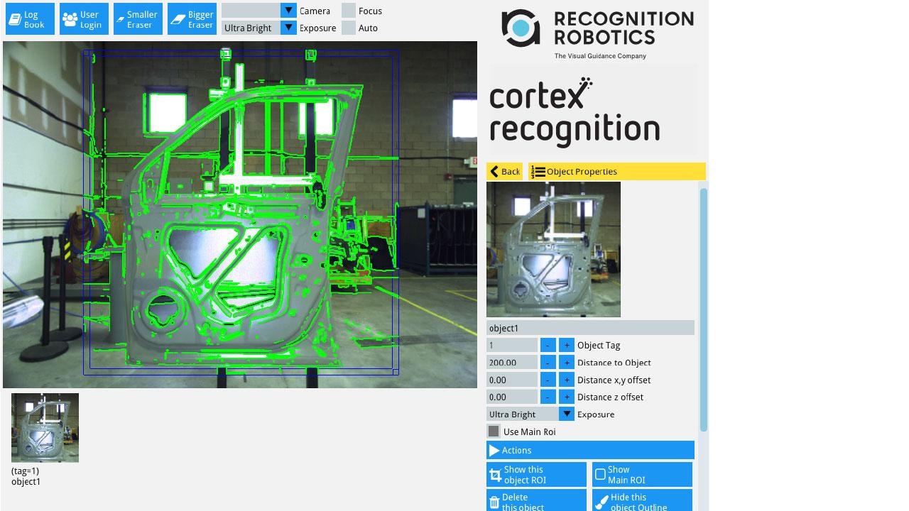 CortexTeachScreen2