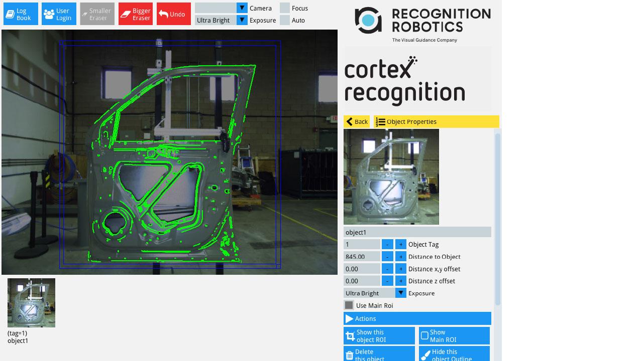 CortexTeachScreen3