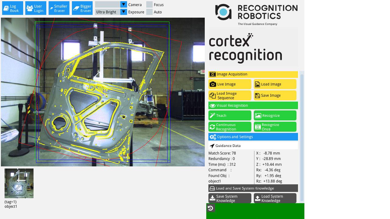 CortexTeachScreen4