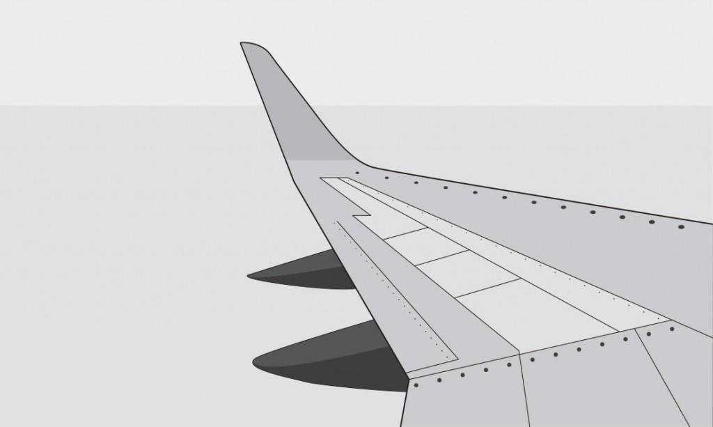 aerospace-1024x613